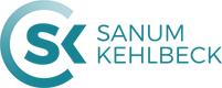 sanum.co.uk Logo